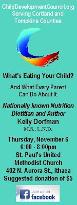 http://childdevelopmentcouncil.org/news/story/what-s-eating-your-child-and-what-every-parent-can-do-about-it.html