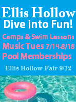 https://ellishollowcc.org/